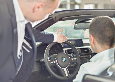 BMW_Mulfinger_ralf-klamann_9188