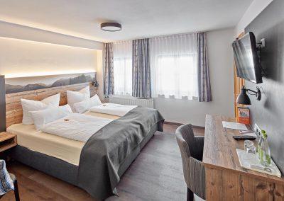 Hotel Alte Säge