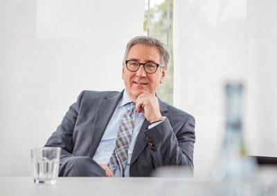 www.ralfklamann.de