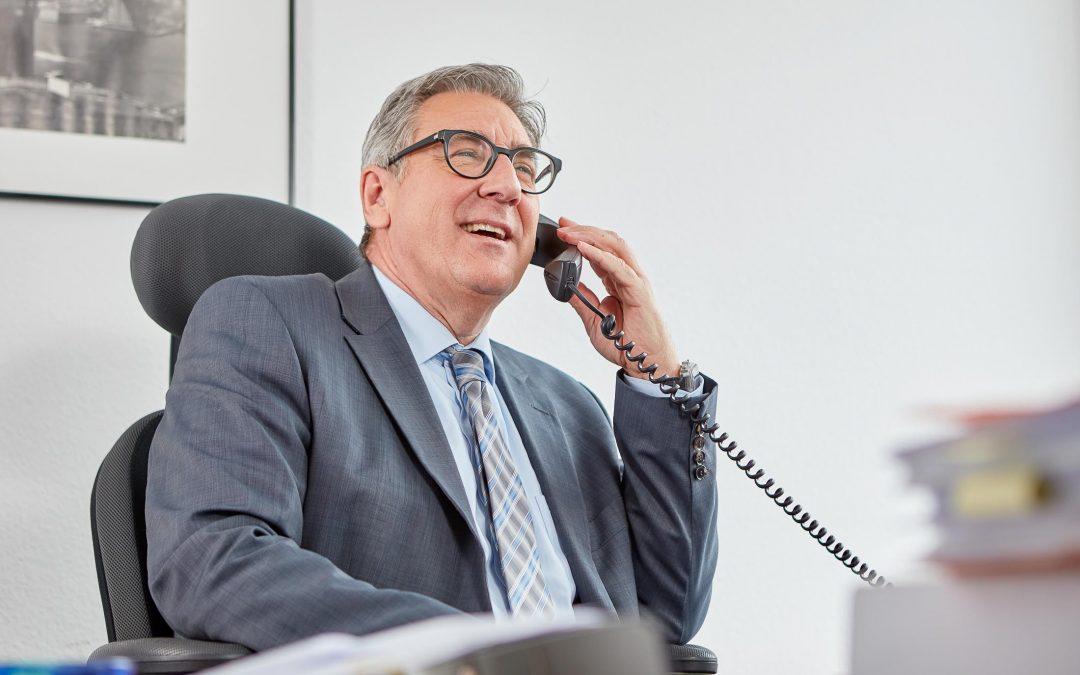 ANWALTSKANZLEI Sauer Strobel Mattes Wanner