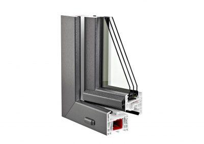 haller Fensterbau
