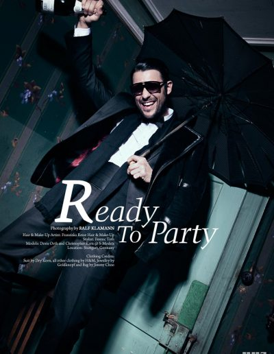 ReadyToParty_Ralf-Klamann_HUFMag_01