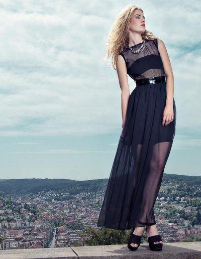 ralf-klamann_ktaich_fashion_02