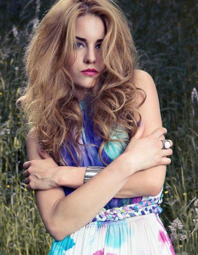ralf-klamann_ktaich_fashion_04